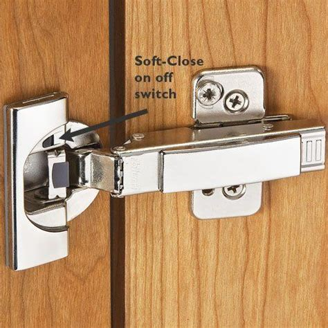 blumotion hinges for cabinets blum 110 176 blumotion clip top inset hinges for