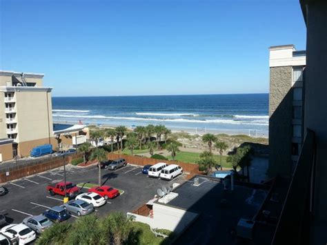 comfort inn jacksonville beach fl 301 moved permanently