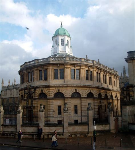 three major plays oxford 0199540179 christopher wren s greatest building how it works magazine