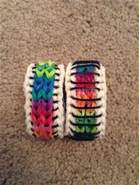 1000 images about rubber band bracelets cool bracelets