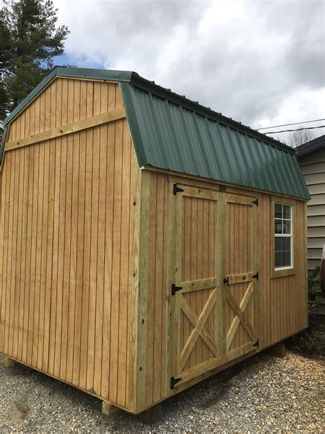 galleries modular horse barns sheds garages