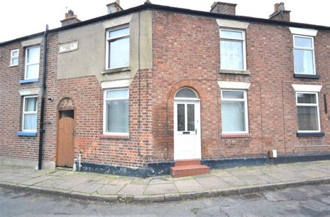 curtis house ian curtis macclesfield home up for sale post punk com