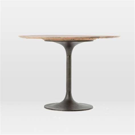 elm bistro table tulip bistro table mango elm