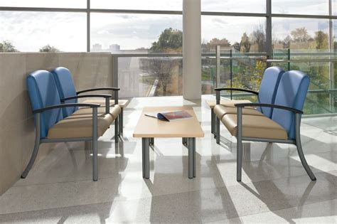 Hospital Waiting Room Furniture by 29 Best Images About Ced On Deco Wall