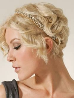 formal hairstyles very short hair fashion valley short formal hairstyles
