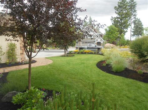 landscaping bend oregon bend landscaping bend oregon yard bend oregon outs organic scapes