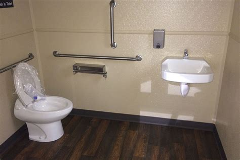 cut price bathrooms project gallery green flush technologies