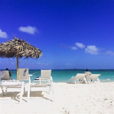 nassau sandals day pass the 45 things you must do in nassau bahamas flourish