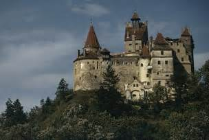 vlad the impalers castle art of the early middle ages in eastern europe
