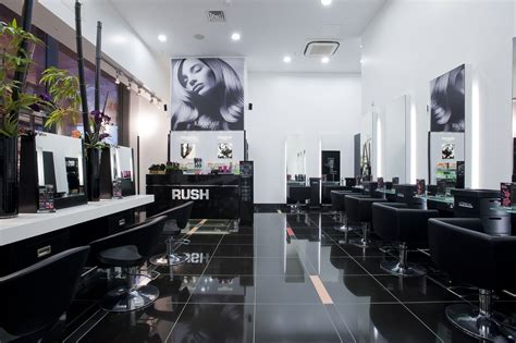 knoxville hair salons 2014 rush hair hair and beauty it s a growth industry talk