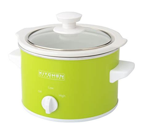 lime green kitchen appliances best lime green kitchen appliances reviews for 2015