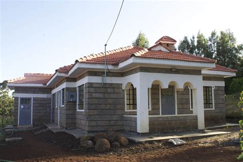 house plans in kenya simple house plans designs kenya modern house