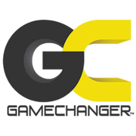 gamechanger coaches gccoaches twitter