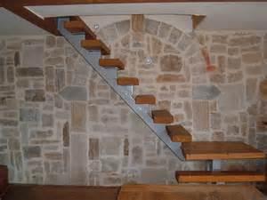 Awesome Parement Mur Exterieur #13: 800mur-jointe-1.jpg
