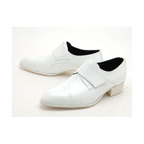 mens white shoes white dress shoes shoes for yourstyles