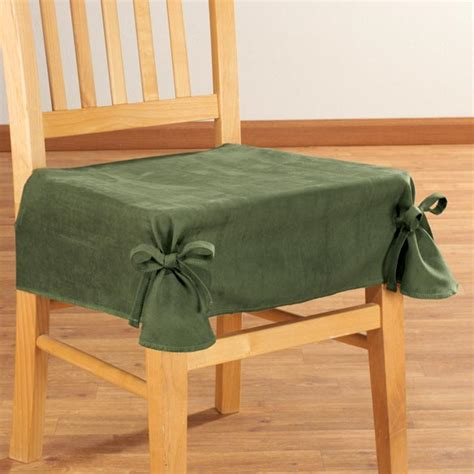 Seat Covers For Kitchen Chairs by Leather Seat Covers For Kitchen Chairs Dining Chairs