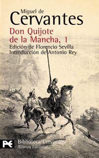don quijote de la mancha 1 dialnet