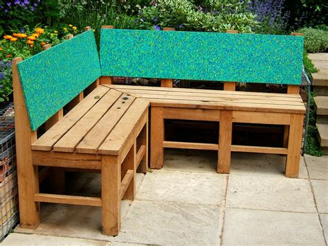 patio bench seating garden benches seats