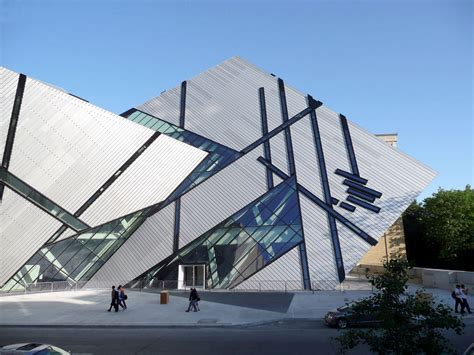 architect designer daniel libeskind 25 architects you should know complex ca