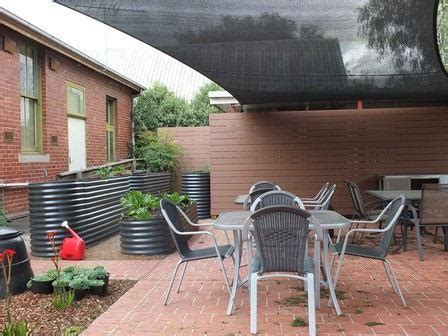 hybrideck news geelong wood composite decking