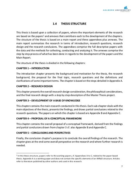 Albright College Acceptance Letter 100 Chapter 2 Dissertation Exle Tufts Admission Essays Custom Custom Essay