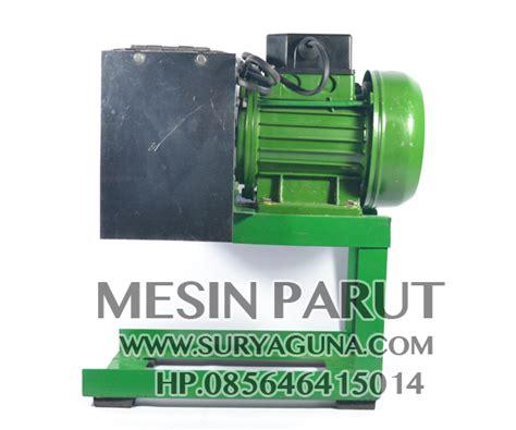 Mesin Parut Kelapa Listrik Termurah harga grosir mesin parut kelapa listrik mini serbaguna suryaguna distributor alat rumah