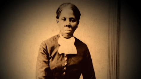 what challenges did harriet tubman underground railroad black history history
