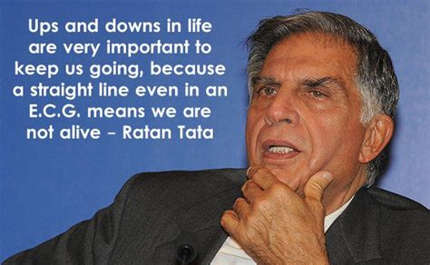 businessman biography in hindi ratan tata quotes quotesgram