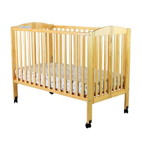 crib with mattress included crib with mattress included crib with mattress included