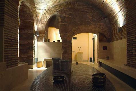 best spa rome best spas in rome luxury and unique spas in rome livitaly
