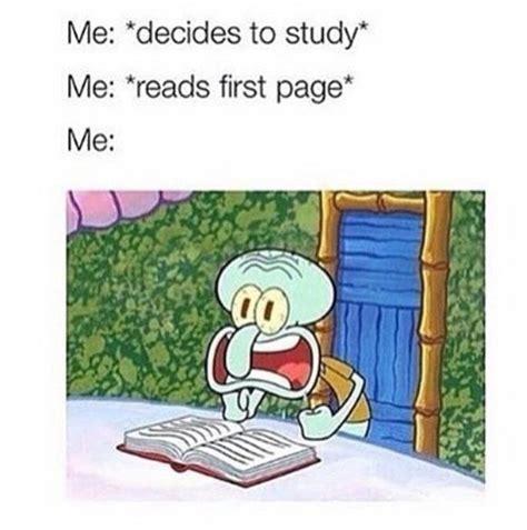 Funny Study Memes - the 25 best study meme ideas on pinterest study humor