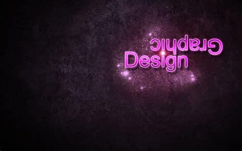 wallpaper hd design graphic hd graphic design 1280x wallpaper