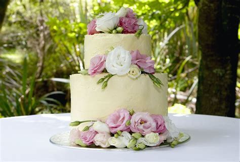 gluten free chocolate wedding cake recipe ? My Darling