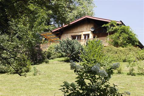 Gã Nstig Haus Kaufen Privat by Verkauft Romantisches Ferienhaus In Altm 252 Nster