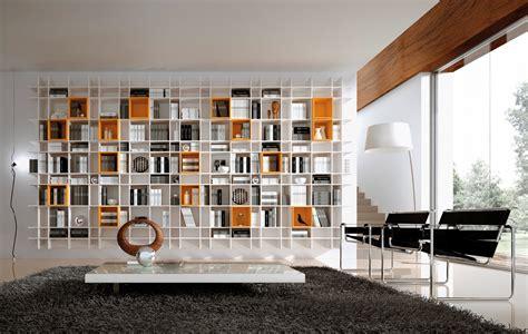 librerie benevento mobili f lli iannace soluzioni d arredo a benevento