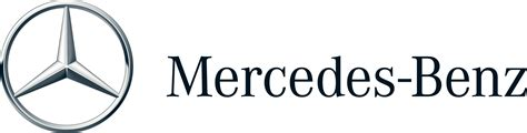 mercedes logo transparent background mercedes benz india introduces luxefest a celebration