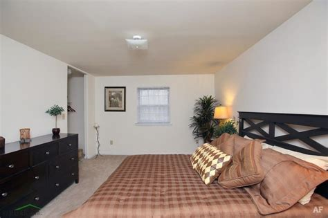 2 bedroom apartments near uncc country club apartments charlotte nc apartment finder