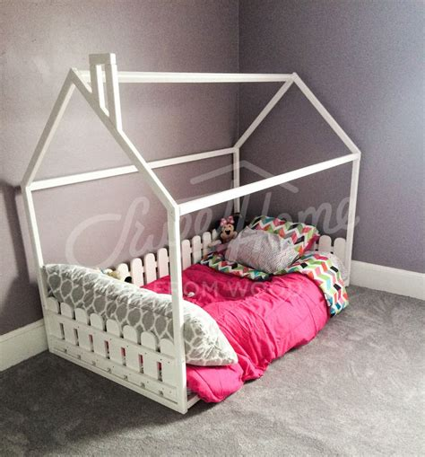 unique toddler beds best 25 unique toddler beds ideas on pinterest toddler