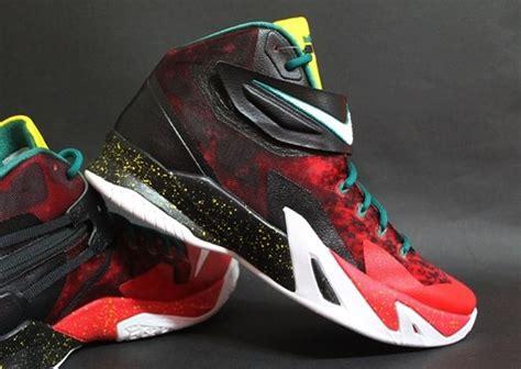 Sepatu Basket Putri kenyamanan brand sepatu hush pupies prelo tips