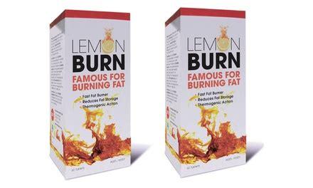 Lemon Detox Reviews Australia by 50 Lemon Detox Deals Reviews Coupons Discounts