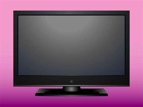 display tv tv screen