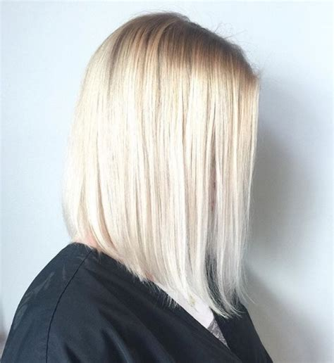 design roots instagram the newest hair trend is lived in roots