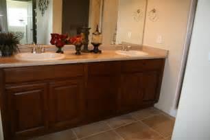 rta vanity cabinets bathrooms rta bathroom vanity cabinets bathroom vanity cabinets