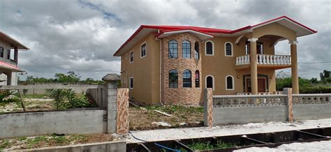 houses in guyana houses in guyana pictures house and home design