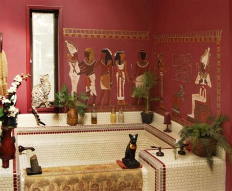 egyptian decorations for home 5 distinct home decor styles