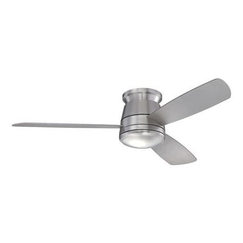 savoy house ceiling fans savoy house 52 417h 3 52 in polaris hugger ceiling fan