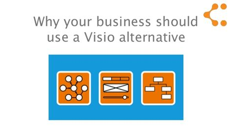 why use visio why use visio 28 images 7 best images of visio chart