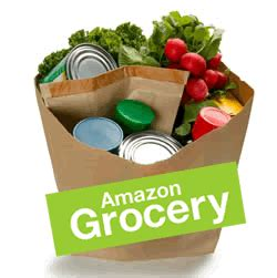 amazon cooking amazon grocery deals as of 5 01 12