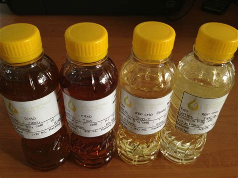 Crude Coconut crude refined coconut and cfad products indonesia