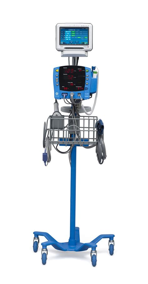 sign in mobile automated vital signs data capture with mobile vitals plus